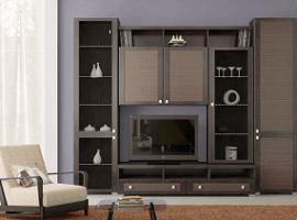 Ремонт мебели для гостиной недорого качественноиркутск
