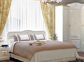 Сборка мебели для спальни в иркутске и районах
